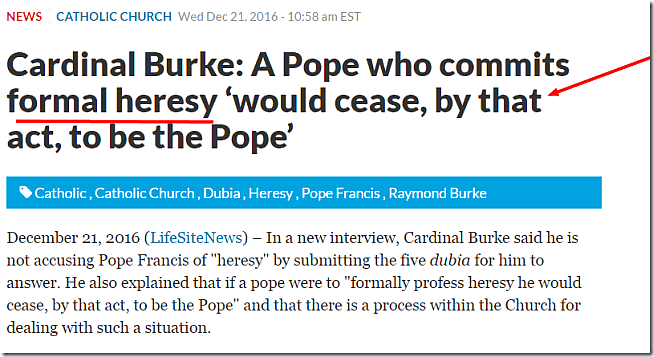 card_burke_pope_heresy_web