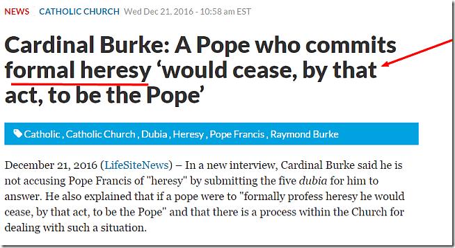 card_burke_pope_heresy_web