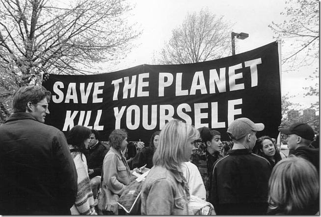 save-the-planet-web