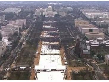 cnn-photo-before-crowd-filled-up-696x409
