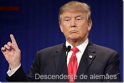 Donald_Trump_veb