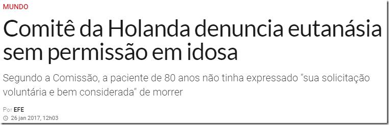 eutanasia_holanda_web