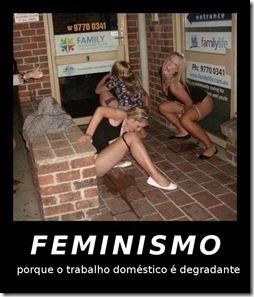 feminismo_trabalho_domestico_web