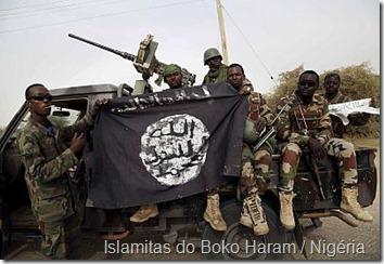 nigeria-boko-haram-web