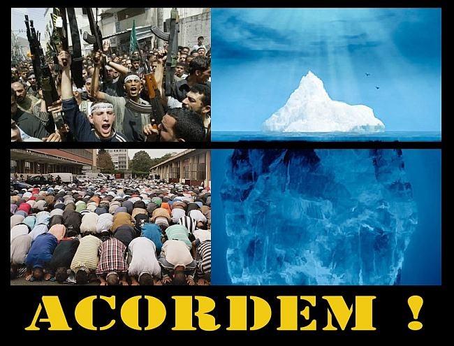 ACORDEM-ISLAO-WEB