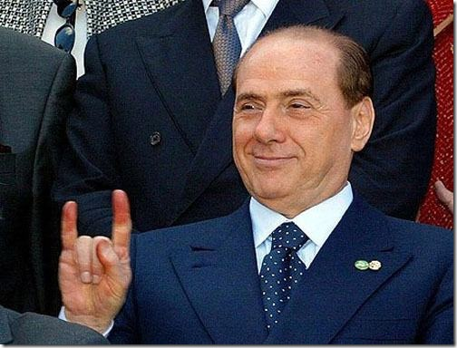 berlusconi-cornuto_big-web