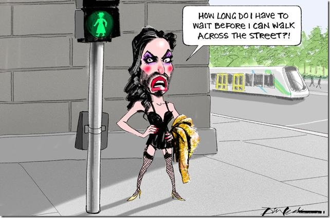 bill-leak-web