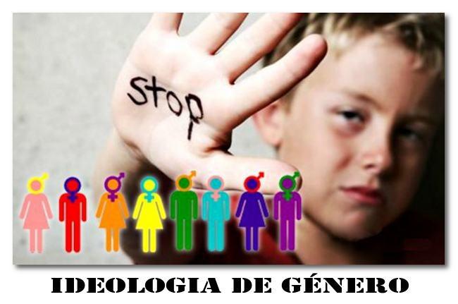 ID-GENERO-WEB