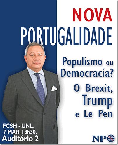 jnp-nova-portugalidade-web