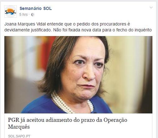 joana-marques-vidal-sol-web