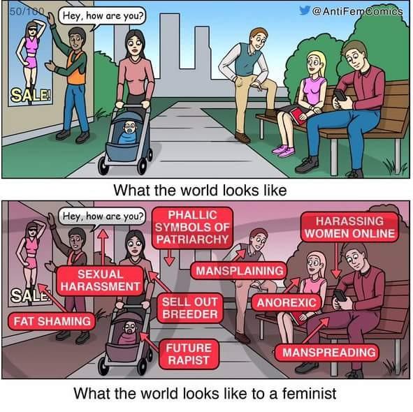 mundividencia-feminista-web.png