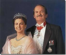 casal real