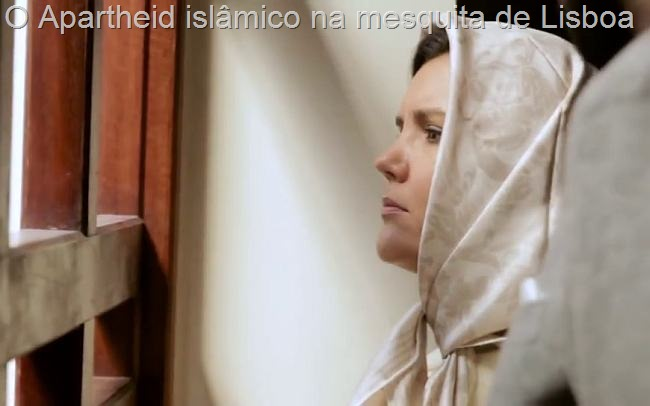 asscristas-mesquita1-web