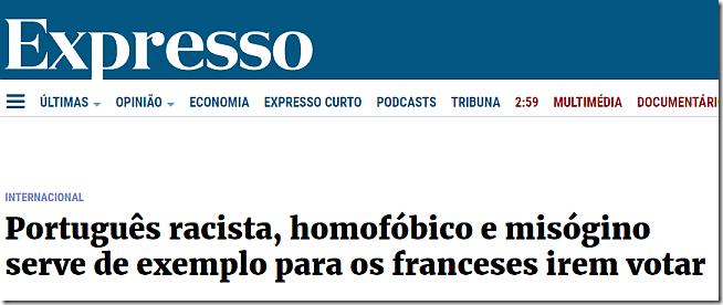 burro-do-expresso-web