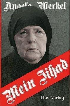 mein-jihad
