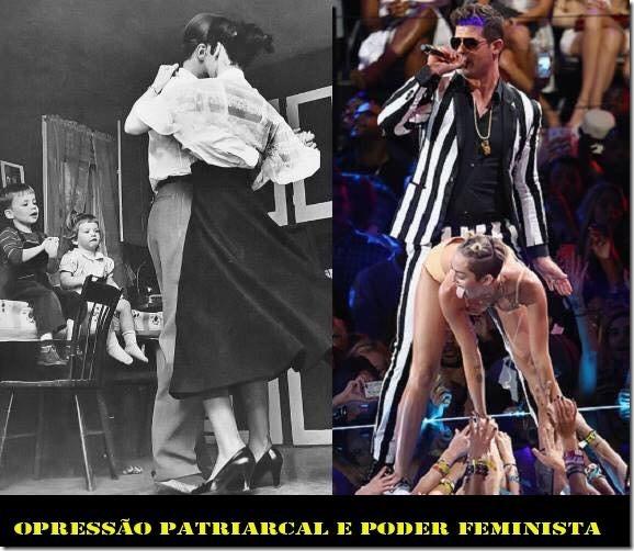 PODER FEMINISTA-web