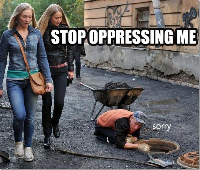 STOP-opressing-me-feminism-web