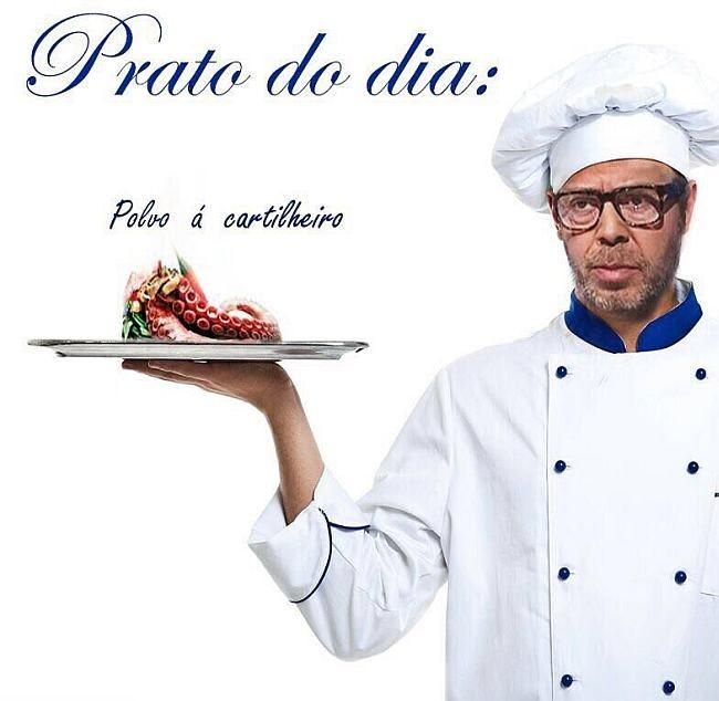 franciso-j-marques-web
