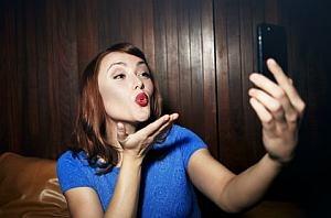 selfie-web