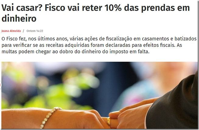 pauduro-de-portugal-web