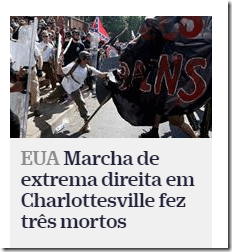 extrema-direita-charlottesville-web