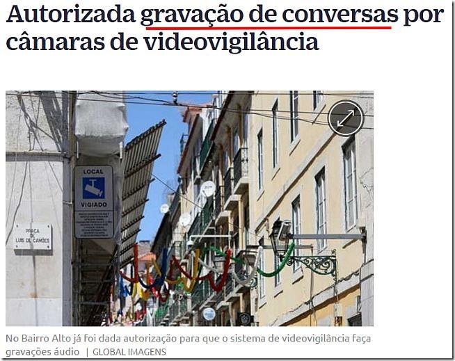 grava-conversas-bairro-alto-web