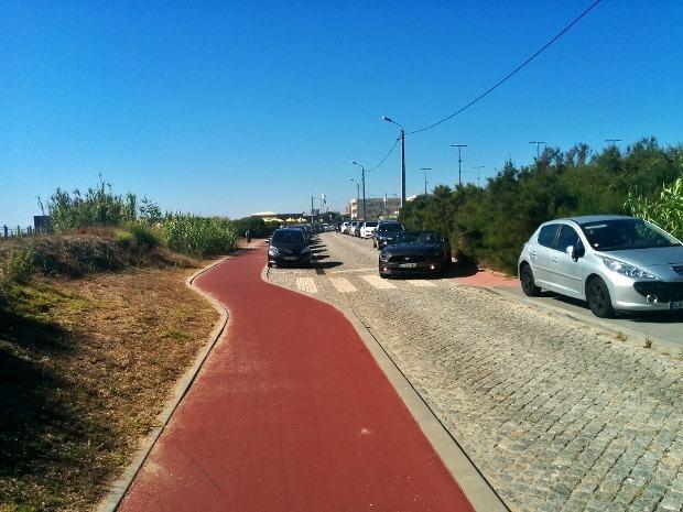 pista-de-ciclismo-web