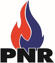 pnr-logo-web