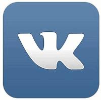 vk-logo-web