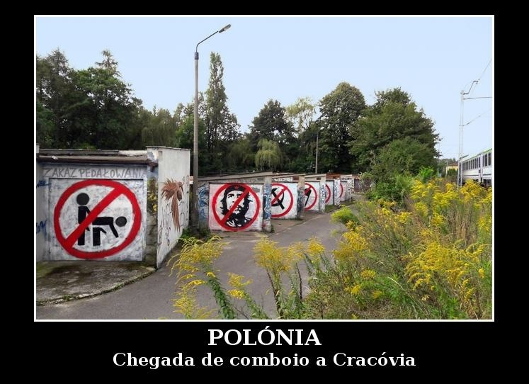 chagada-de-co-boio-a-cracovia-web