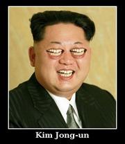 Kim Jong-un-web