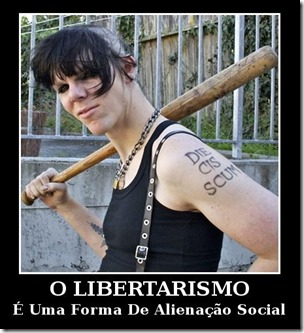 libertarismo-alien-web