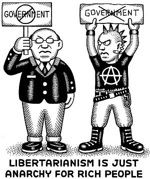 libertarismo-web