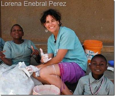 Lorena-Enebral-Perez-web