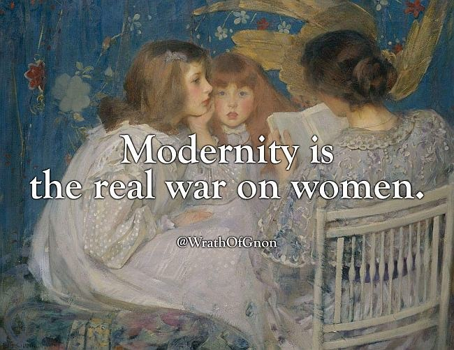 modernity-war-on-women-web
