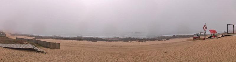 outono-praia-web