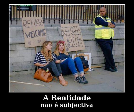 realidade-refugiados-web