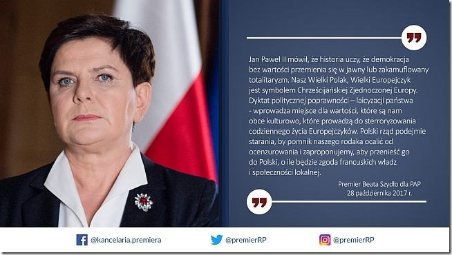 Beata-Szydło-france-web