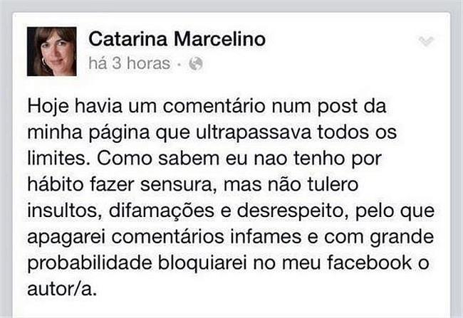 catarina-marcelino