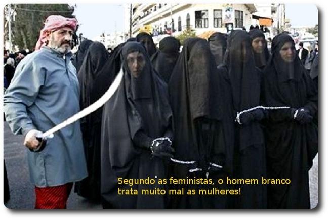 islamismo-escravatura-mulheres-web