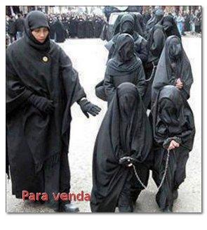 islamismo-mulheres-para-venda1