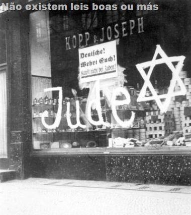 jude-web