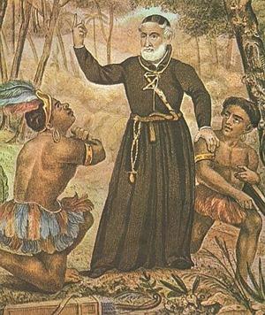 Padre-Antonio-Vieira-web