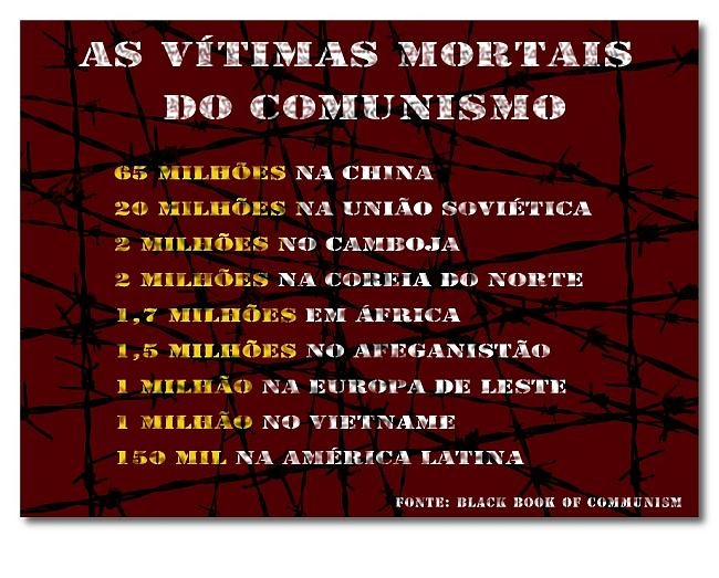 death-toll-communism-web