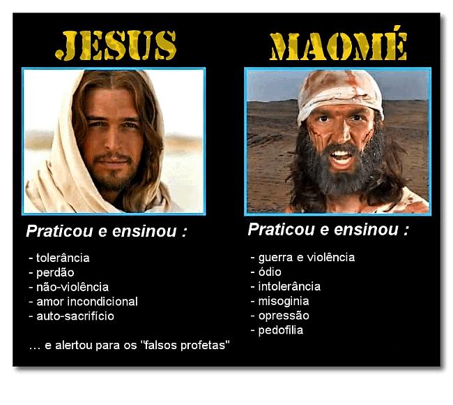 jesus-vs-maome-web