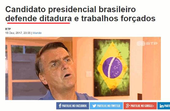 bolsonaro_rtp_web