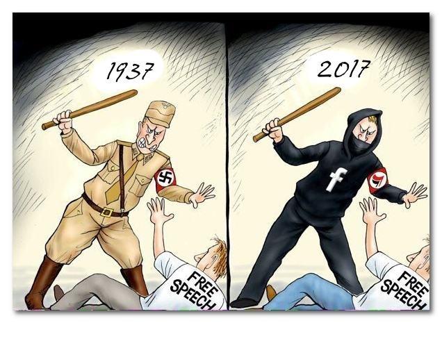 free-speech-fb-web