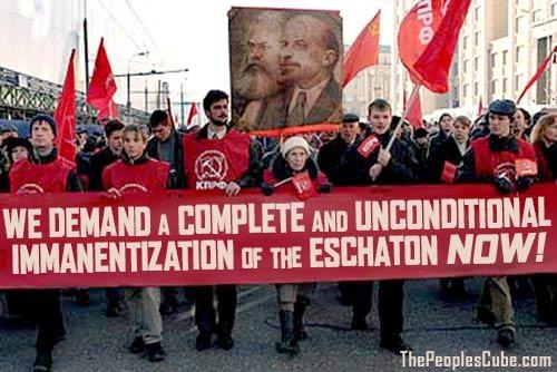 immanentize_the_eschaton_now_banner