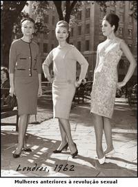 mulheres-vintage-web
