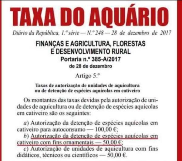 aquc3a1rio (1)